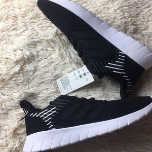 Adidas Asweerun sneakers